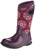Bogs North Hampton Kaleidoscope Waterproof Insulated Boot