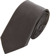 Barneys New York Dressy Faille Tie
