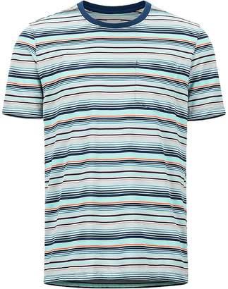 Marmot Red Rock Short-Sleeve T-Shirt - Men's