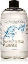 Japonesque Makeup Brush Cleanser