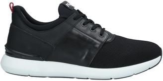 Nero Giardini Low-tops & sneakers
