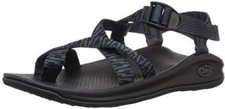 Chaco Men's Z Eddy 2 Sport Sandal