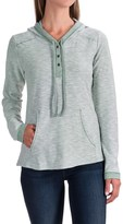 Columbia Easygoing Hoodie (For Women)