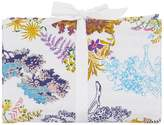 Yves Delorme Paysage Cotton Wash Bag