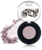 Senna Cosmetics Eye Color Luminous Powder Eyeshadow - Chameleon