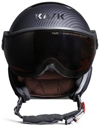 KASK Elite Ski Helmet
