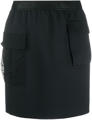 Wolford Blair mini skirt
