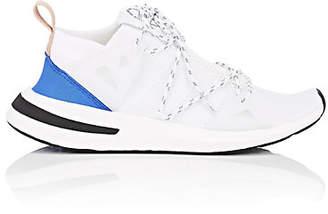 adidas Women's Arkyn Sneakers