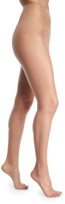 Donna Karan Beyond Nudes Sheer-to-Waist Tights
