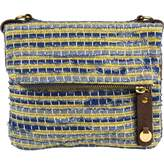 Mayle Cloth handbag