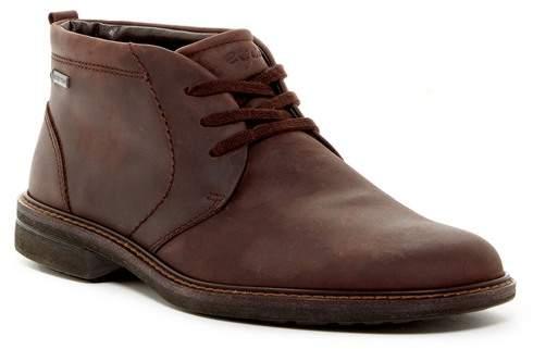 8839846b048 Turn Gore-Tex(R) Waterproof Chukka Boot (Men)