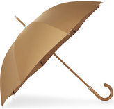 London Undercover City Gent Lux umbrella