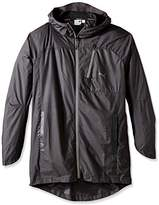 Puma Men's Evolab Jackpack Jacket