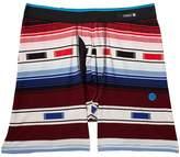 Stance Frogg Boxer Brief Men's Underwear