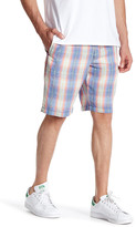 Tommy Bahama Pucca Plaid Short