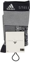 adidas by Stella McCartney Supportive Ankle Socks