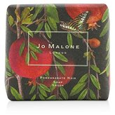 Jo Malone Pomegranate Noir Bath Soap - 100g/3.5oz