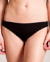 Oscalito Micropizzo Leavers Bikini