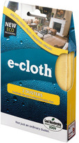 E-cloth E Cloth Duster 2 pack 31x31cm