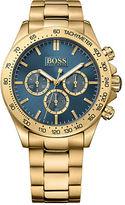HUGO BOSS Ikon Ionic Stainless Steel Watch, 1513340