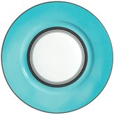 Raynaud Cristobal, Turquoise