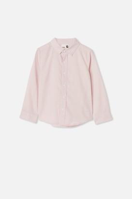 Cotton On Harper Long Sleeve Shirt