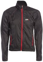 Louis Garneau Men's Cabriolet Jacket 8128717