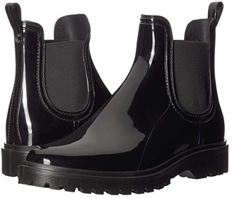 Sam Edelman Chesney (Black) Women's Boots