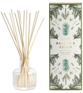 Illume Receive FREE Illume Envelope Matches with a purchase of 2 select Illume Holiday products