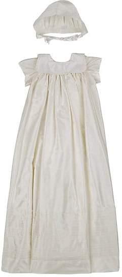da967ac2c91f Isabel Garreton Kids' Clothes - ShopStyle