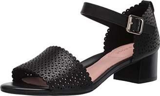 Taryn Rose Women's Heeled Sandal