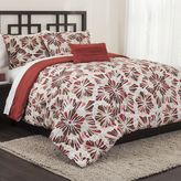 Republic Gibson 5-piece Bed Set