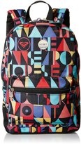 Roxy Junior's Always Core Backpack