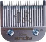 """Andis Ceramic Edge Blade - A 1/8"""" 3.2 mm"""