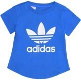 adidas T-shirts - Item 12084163