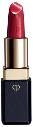 Clé de Peau Beauté Moisturizing and Long-Wearing Lipstick