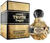 Empire Lyon's Truth Women's Perfume
