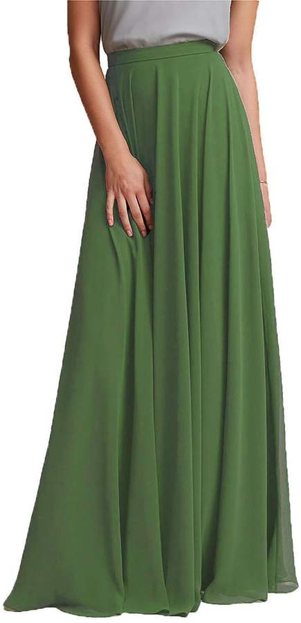 8e76f3a616 Green Bridesmaid' Dresses - ShopStyle Canada