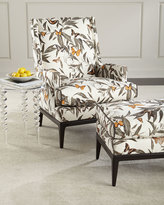 Ambella Felicia Garden Chair