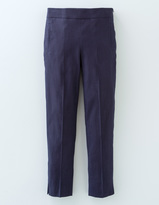 Boden Florence Pant