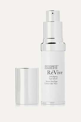 RéVive Intensite Complete Anti-aging Eye Serum, 15ml