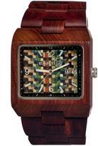 Earth Rhizomes Collection EW1207 Unisex Watch