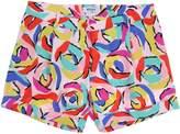 Moschino Shorts - Item 36964471
