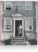 Rizzoli Cecil Beaton at Home: An Interior Life