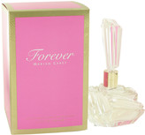 Mariah Carey Forever by Perfume for Women