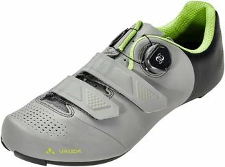 Vaude Unisex Adults Rd Snar Advanced Road Biking Shoes