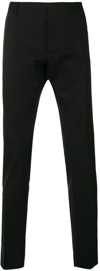 DSQUARED2 slim trousers