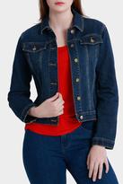 Regatta Denim 3/4 Sleeve Jacket