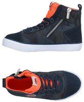 Colmar High-tops & sneakers