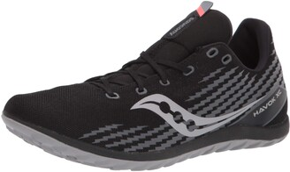 Saucony Havok XC3 Flat Men's Cross Country Running Shoe